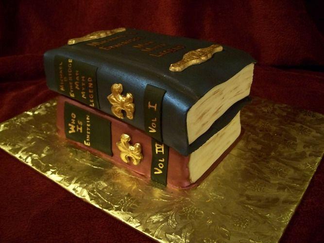 http://fatbooks.files.wordpress.com/2011/09/book_cake.jpg