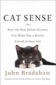 catsense